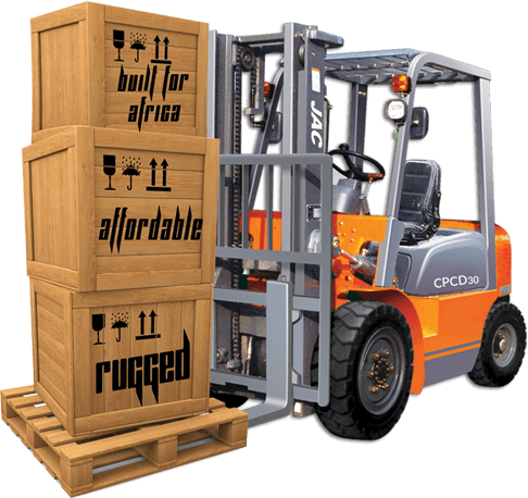 packers movers in patna city
