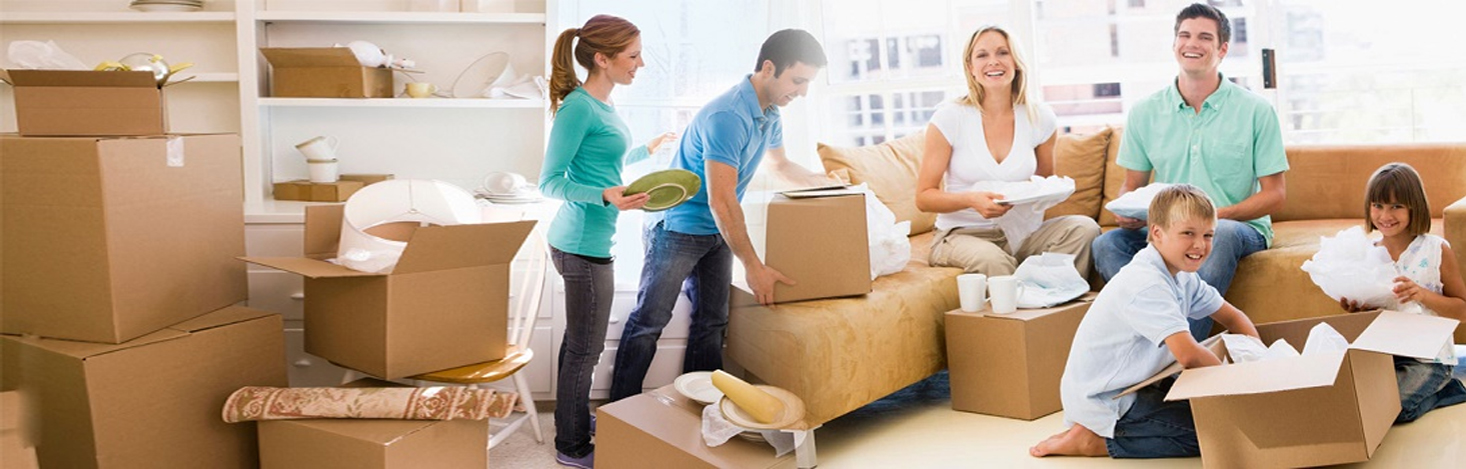 office shifting services in patna
