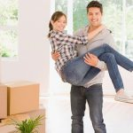 packers and movers in patna justdial