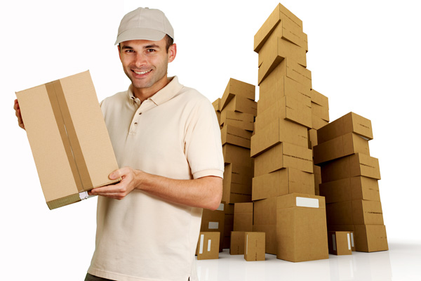 spm packers and movers in patna